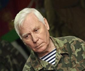 Aleksey kadochnikov-1