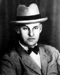 Oschepkov