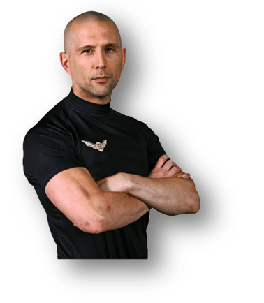 Scott-Sonnon-TACFIT-WARRIOR